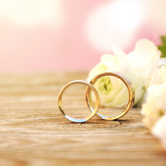 RING ENGRAVING – HOW TO MAKE YOUR RING EVEN MORE PERSONAL