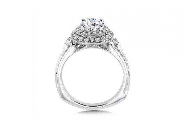 Anat Ring