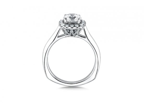 Alcee Ring