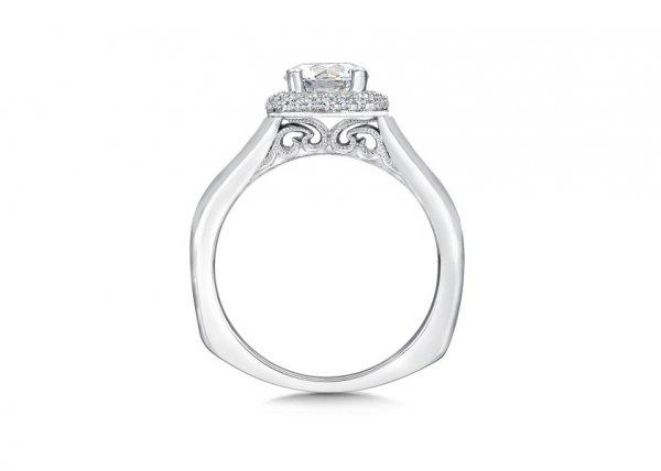 Aada Ring