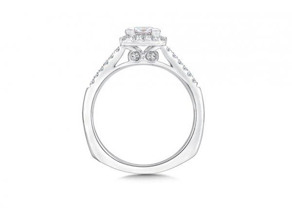 Aallotar Ring