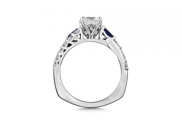 Vivienne Ring