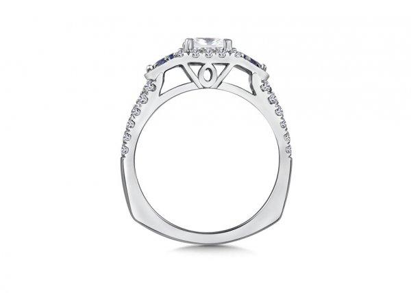 Valechka Ring