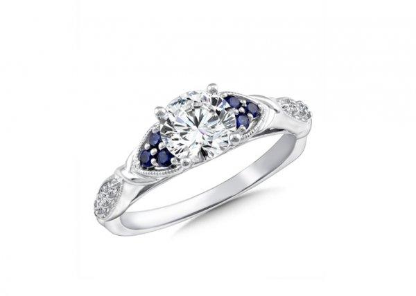 Isolda Ring