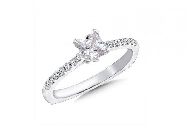 Mariah Ring