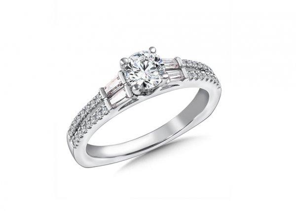 Tate Ring