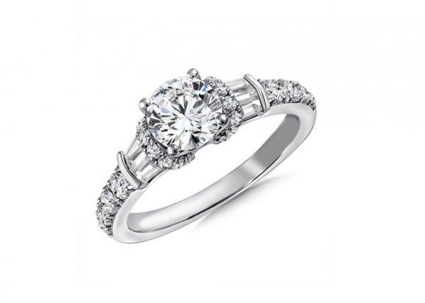 Hester Ring