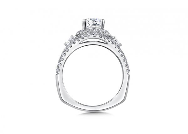 Ione Ring