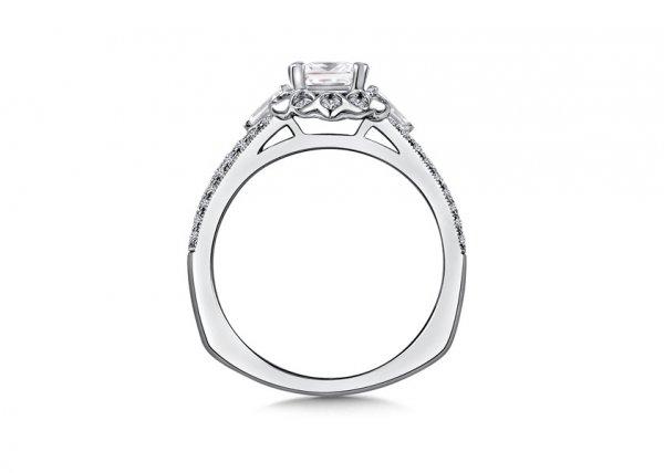 Lenore Ring
