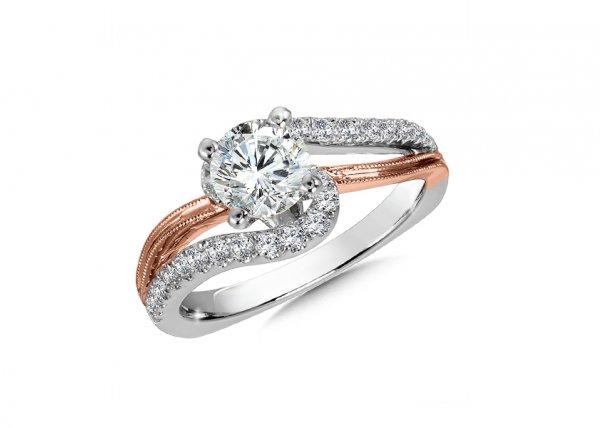 Jezebel Ring