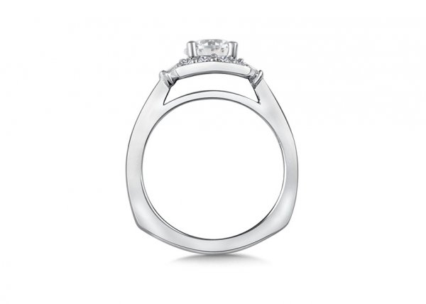 Federica Ring