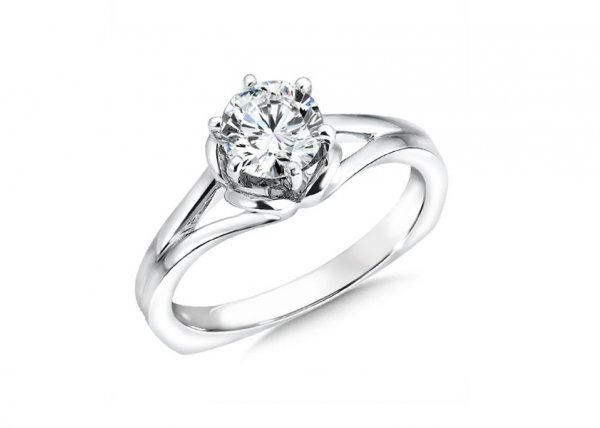 Cicely Ring