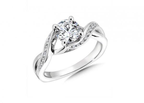 Tess Ring