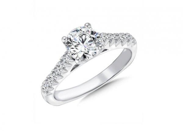 Razel ring