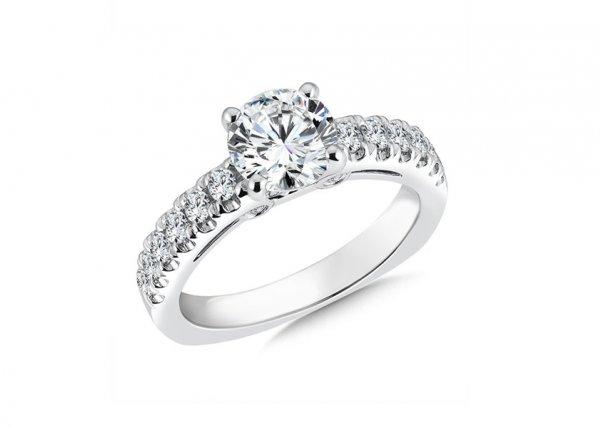 Tamia ring