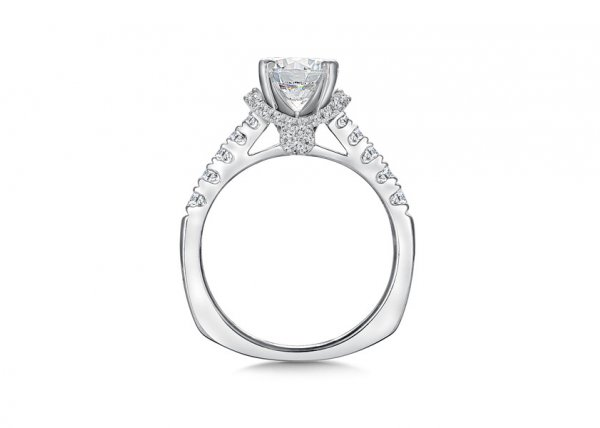 Fanya ring