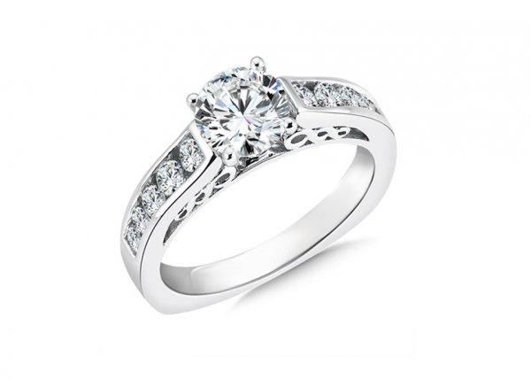 Mireille Ring
