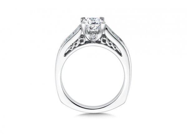 Rafaella ring