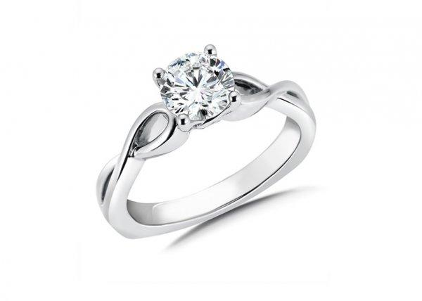 Aviva ring