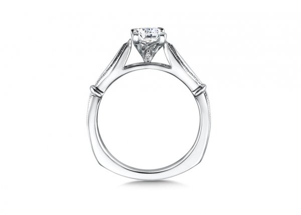Freya ring