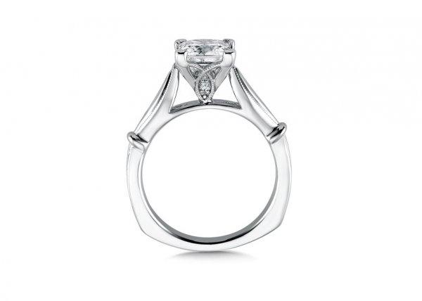 Ezekiel ring