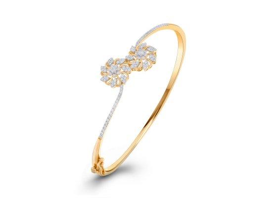 """<img src= TwinFloretDiamondRing.png> alt= """"Twin Floret- A Unique Diamond Ring Design"""">"""