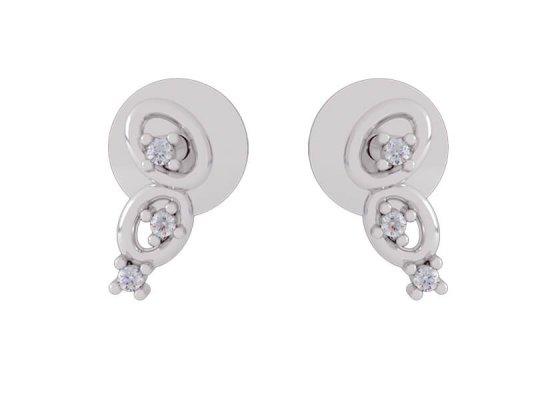 Chimini Earring