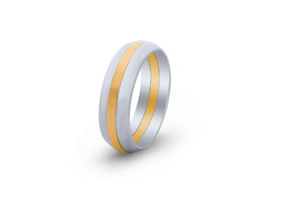 Amia Ring