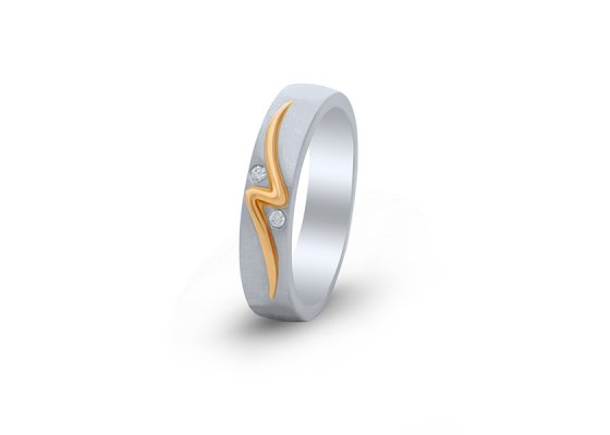 Angelou Ring